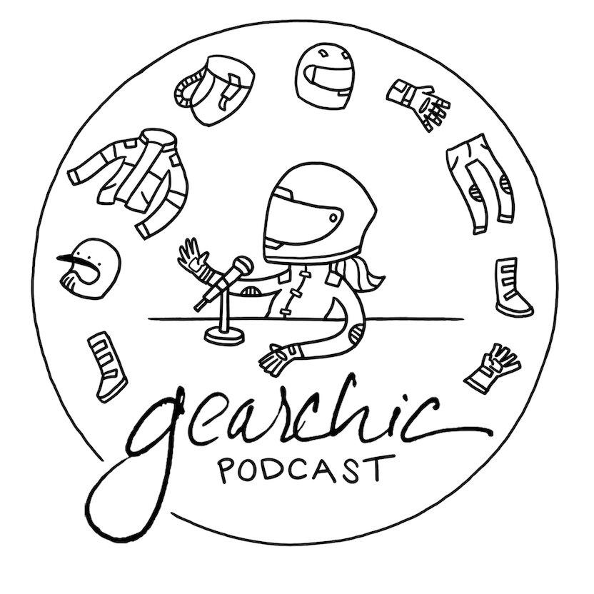 GearChic_Podcast_Logo2_screen.jpg