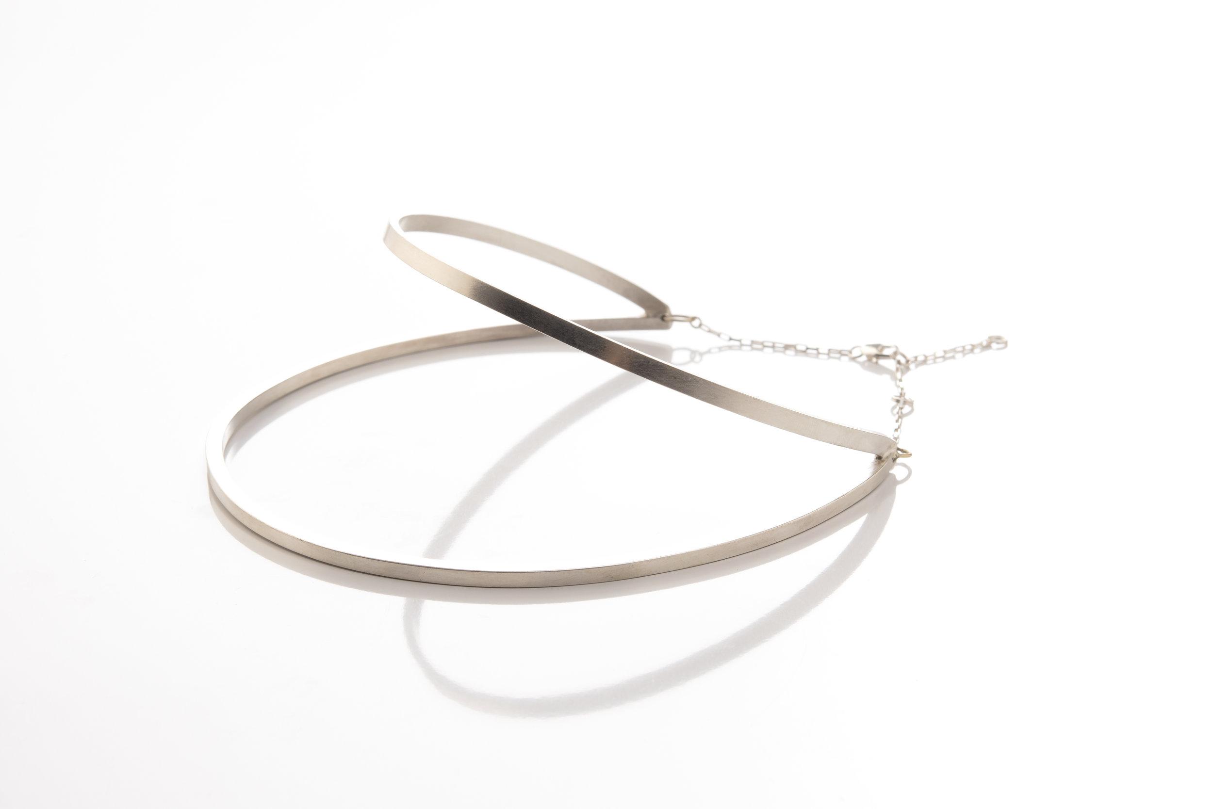 01_Ulterior_necklace.jpg