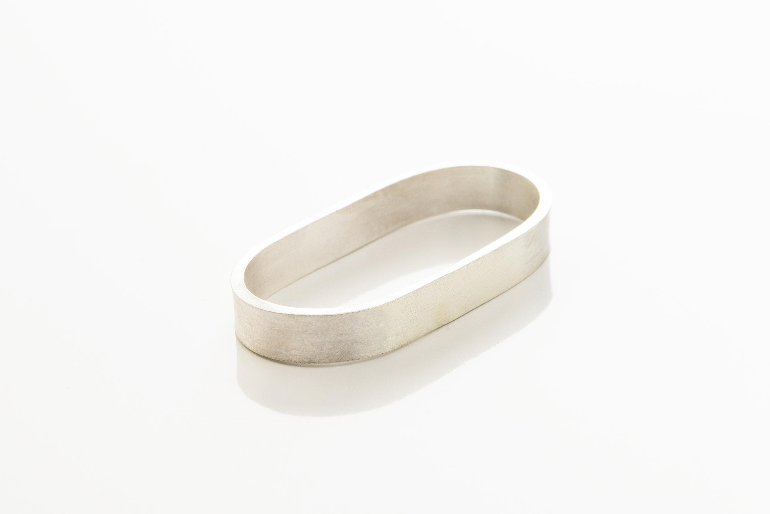 08_Ulterior_double ring.jpg