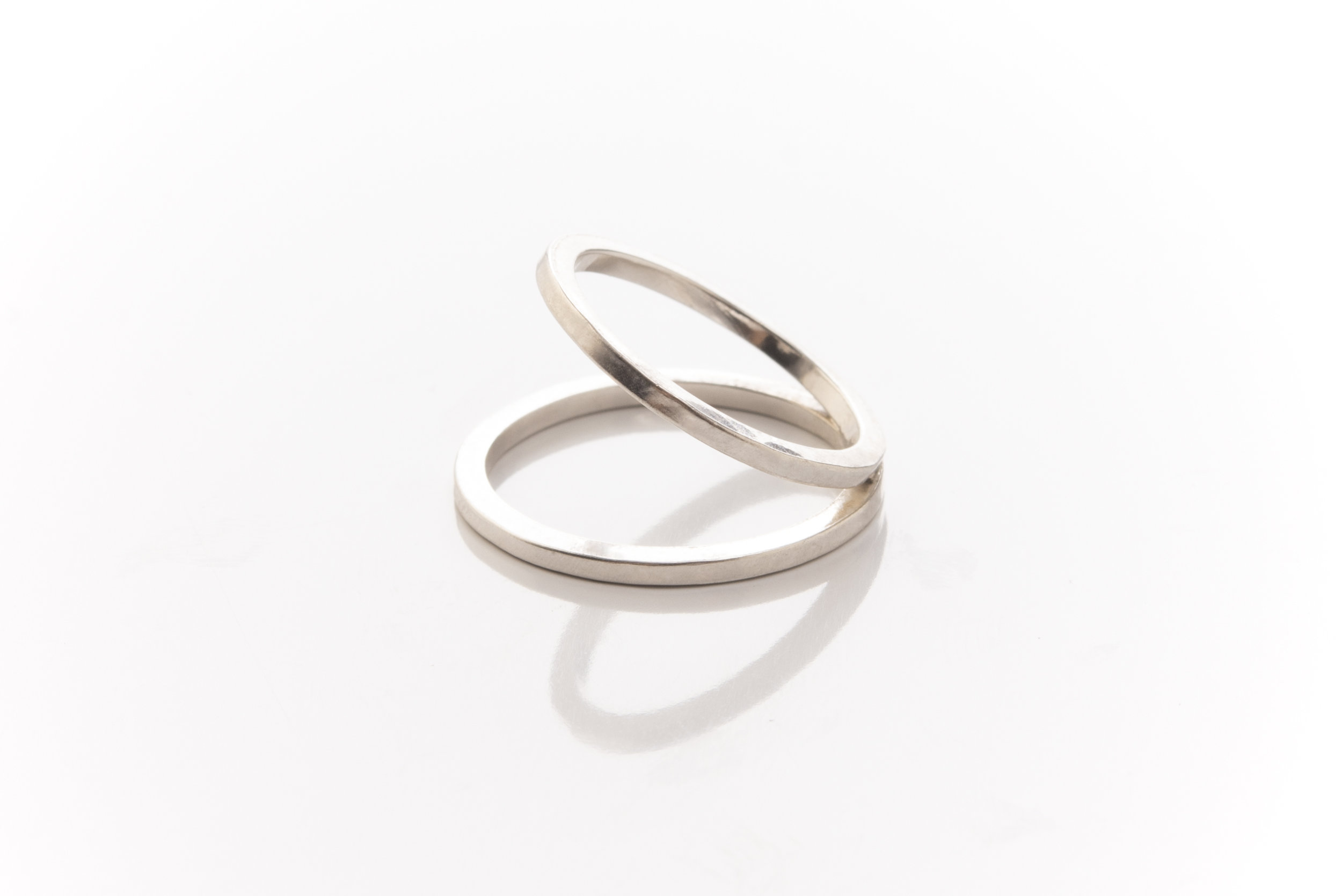 10_Ulterior_double band ring_2.jpg