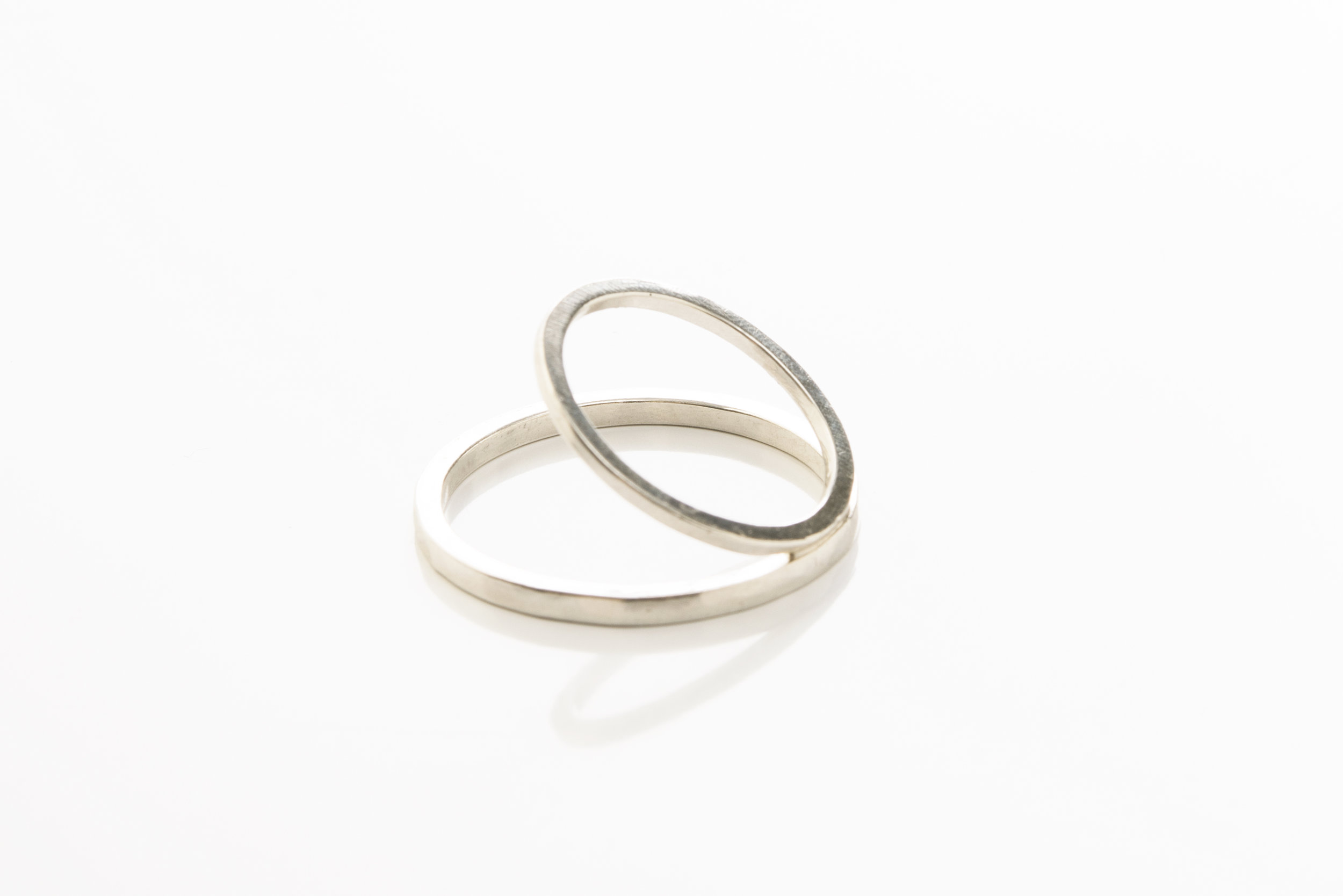 11_Ulterior_double band ring_3.jpg