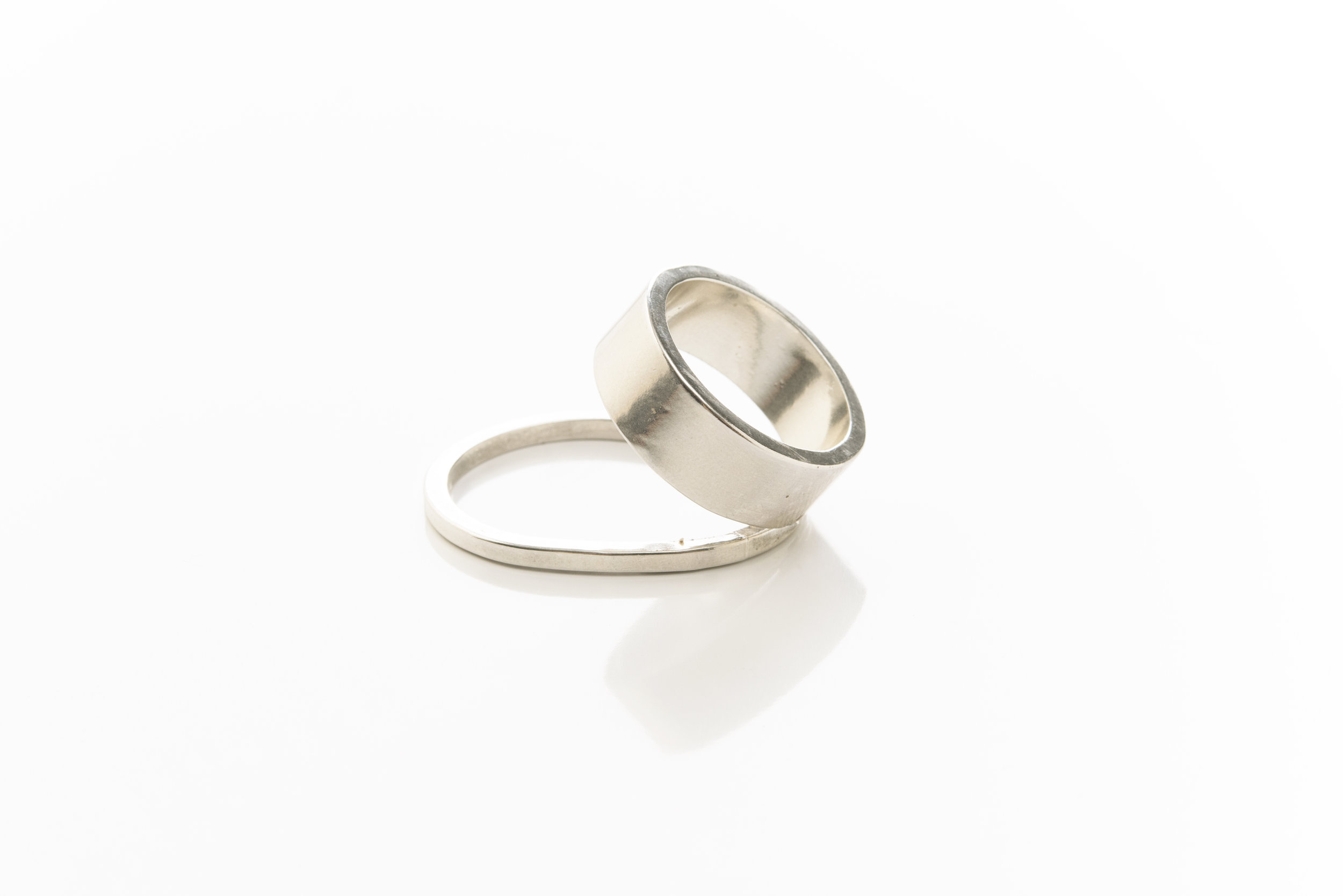 14_ulterior_Double band ring_6.jpg