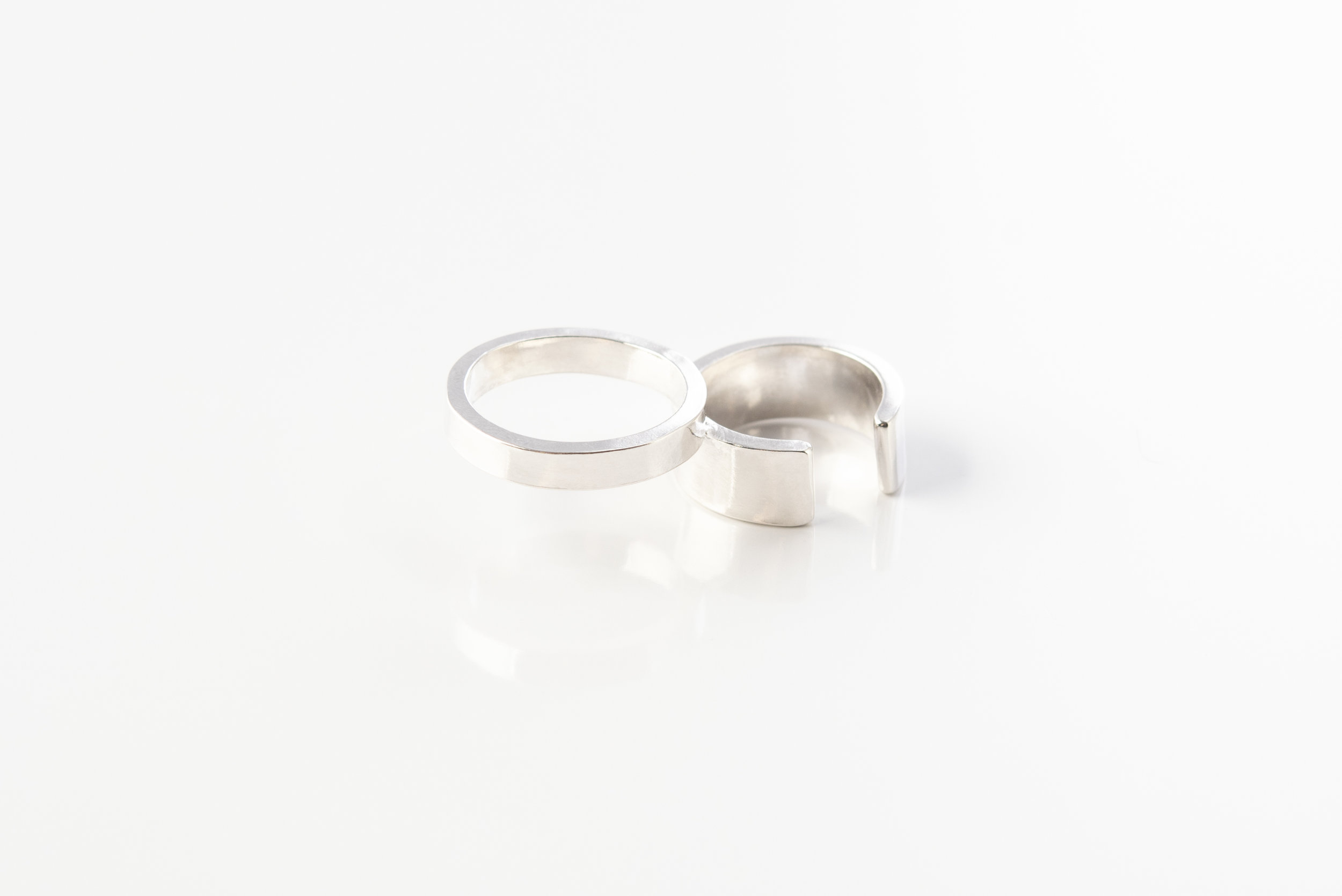 19_Ulterior_double band ring_7.jpg