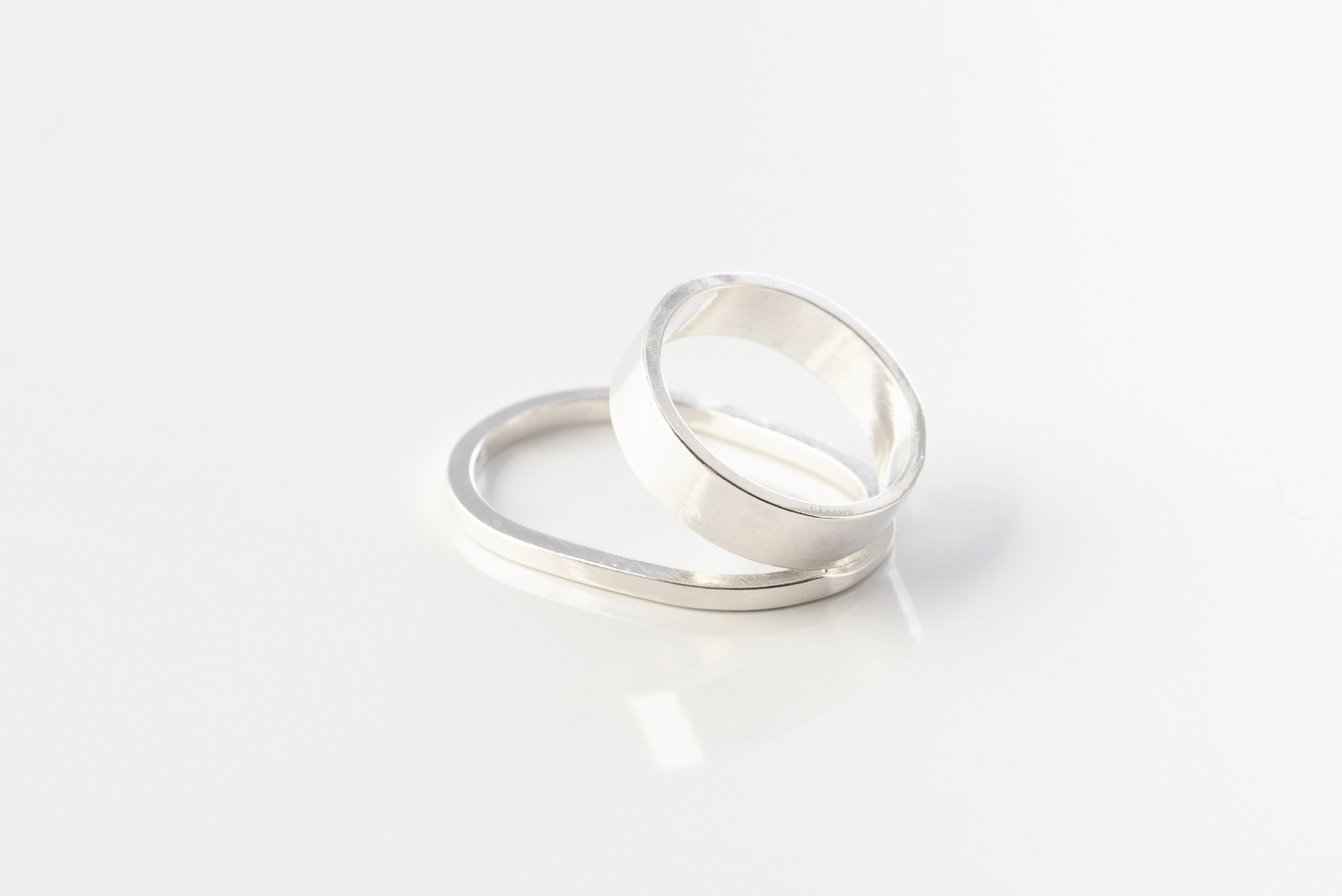 20_Ulterior_double band ring_8.jpg