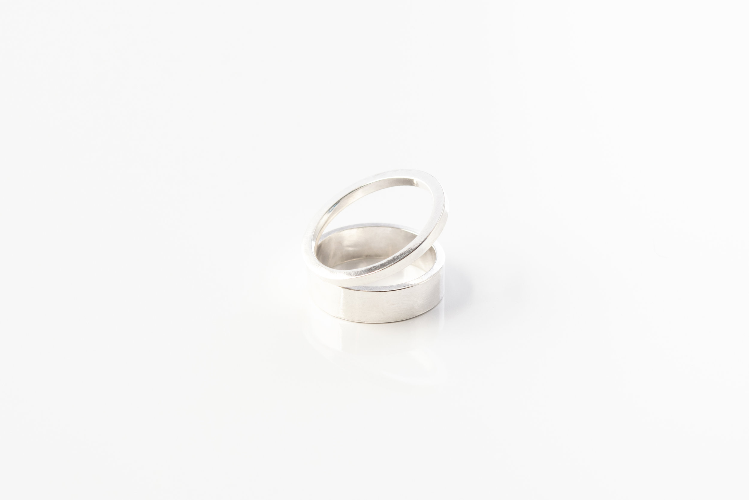 21_Ulterior_double band ring_9.jpg