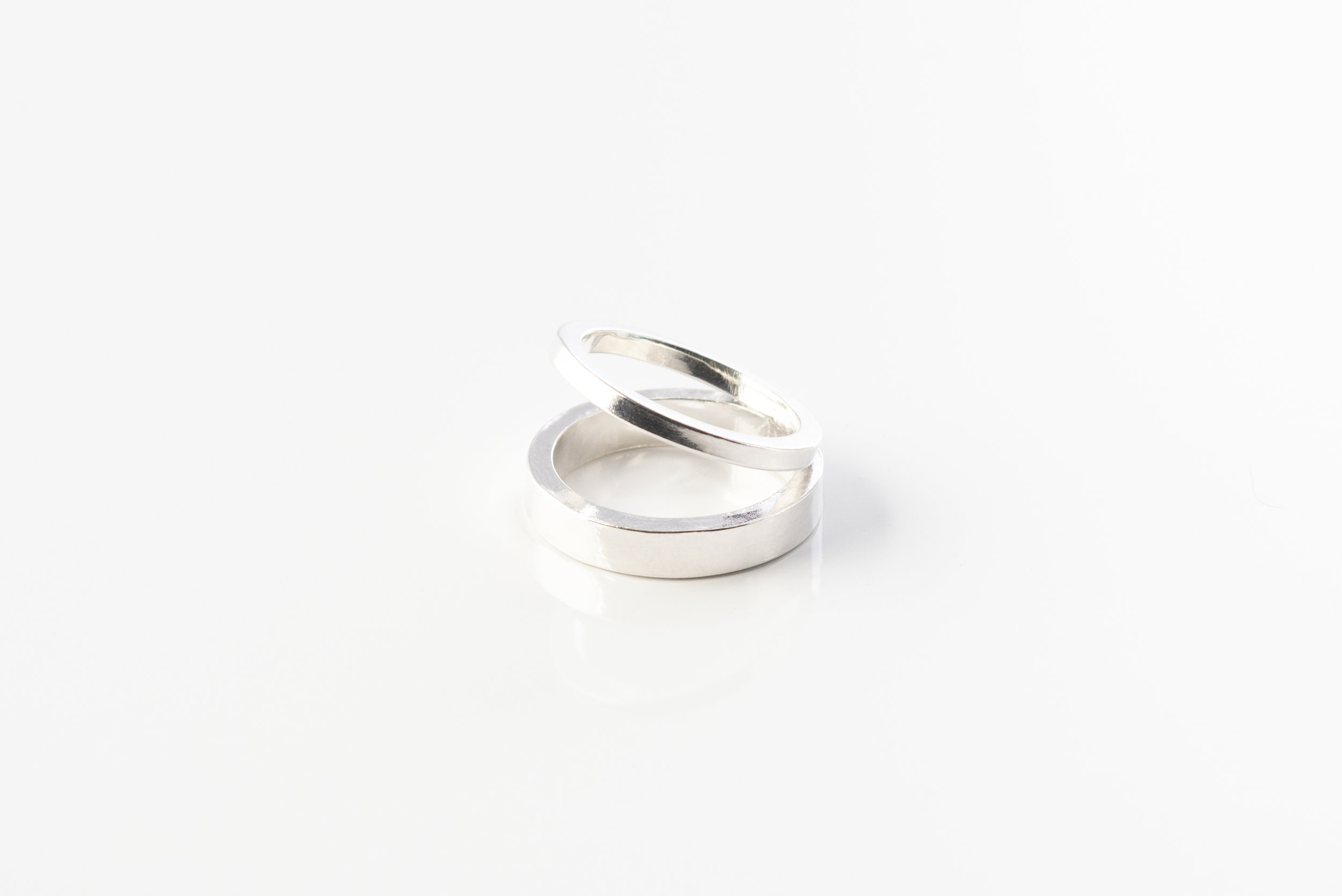 22_Ulterior_double band ring_10.jpg