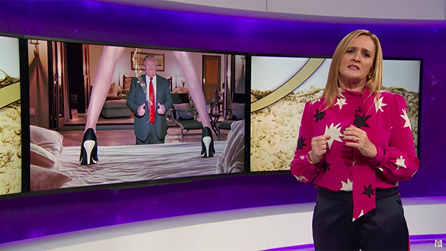 sam-bee-trump-hed-2017.png