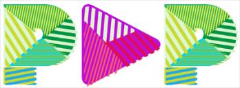 pop-culturalist-logo.png