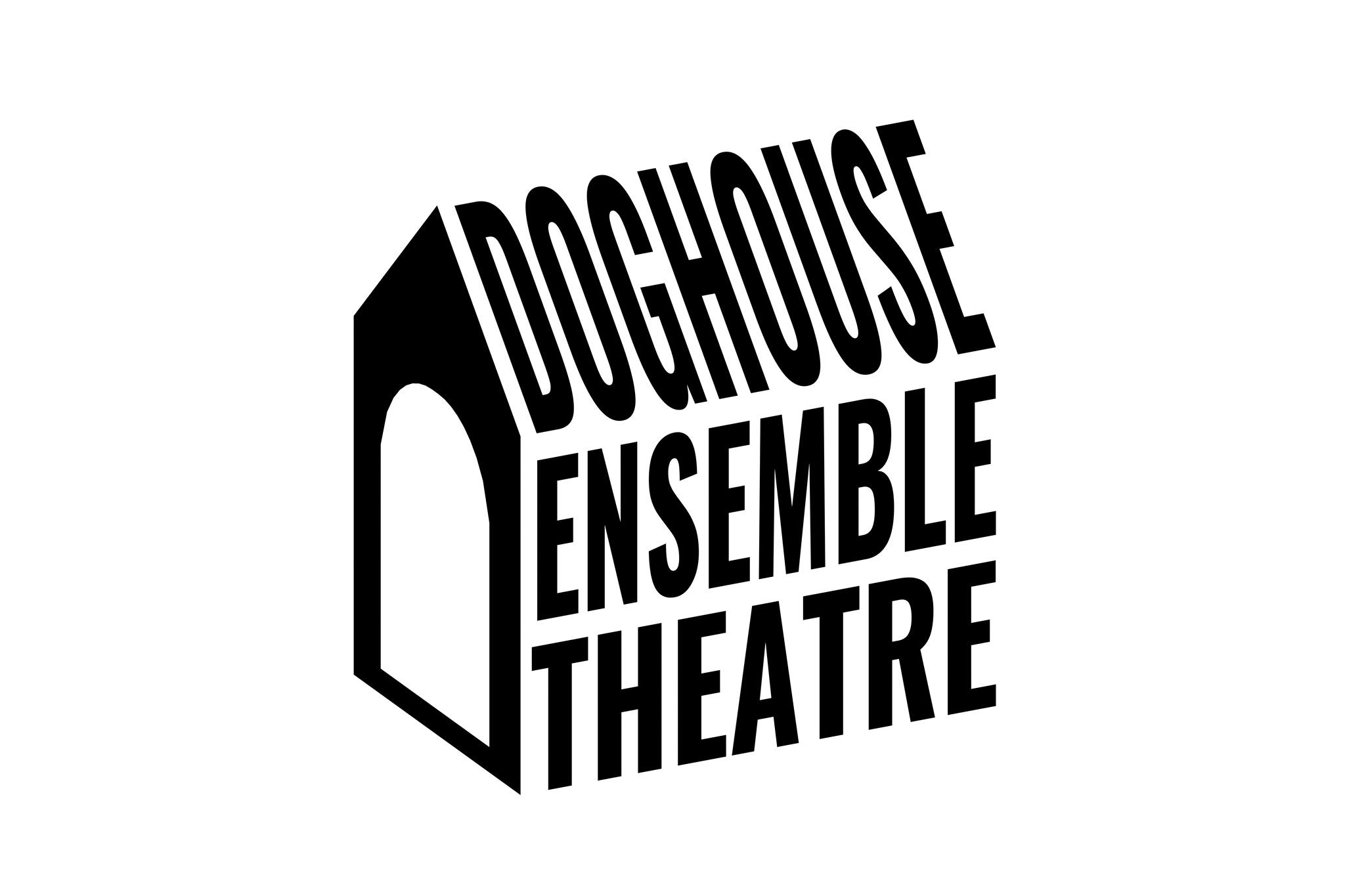 Doghouse Ensemble Theatre is an ensemble theatre company created by graduates of Interlochen Arts Academy.The mission of Doghouse Ensemble Theatre is to offer artists opportunities to create innovative, exciting, and dynamic work, embracing the fact that they are spread all across the world. The Doghouse Ensemble is dedicated to pushing creative boundaries and allowing for communities around the globe to access our work without being financially burdened.