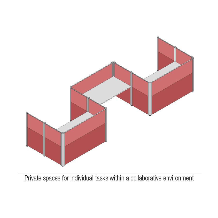 Vast-Configuration-7.jpg