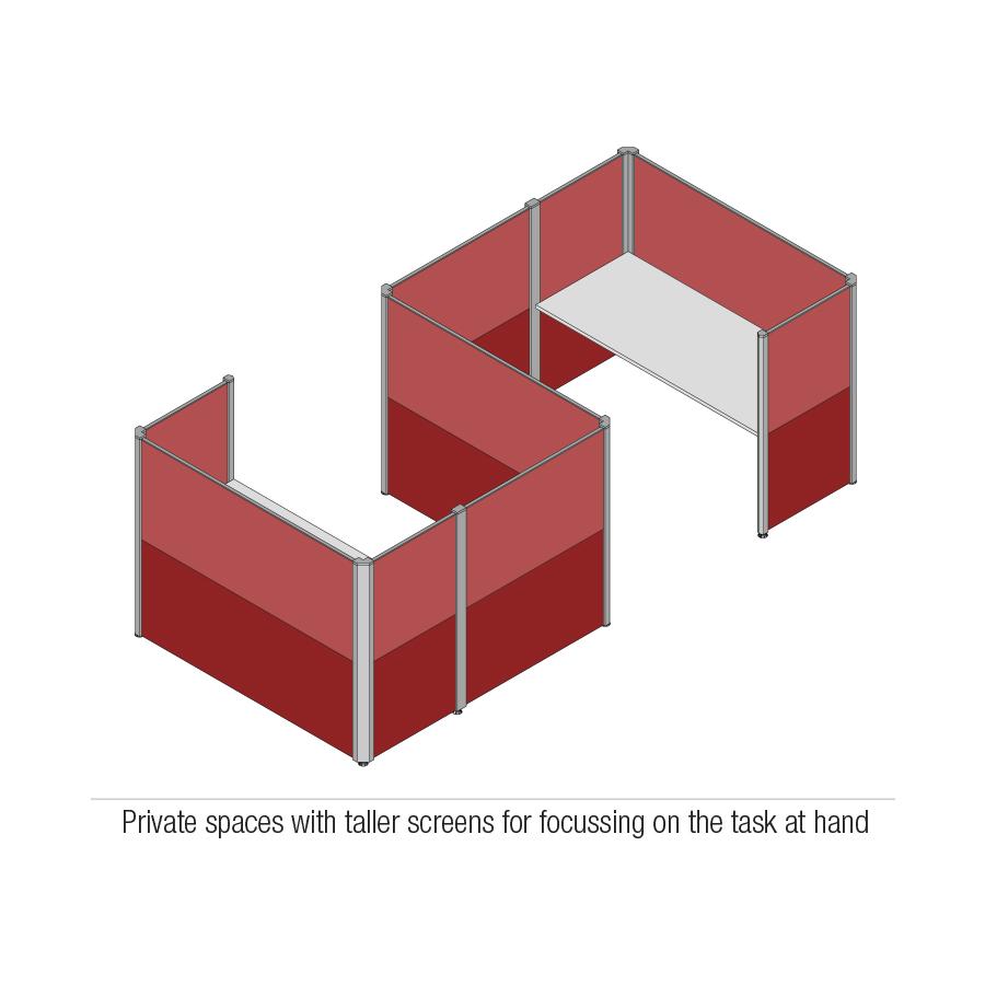 Vast-Configuration-5.jpg