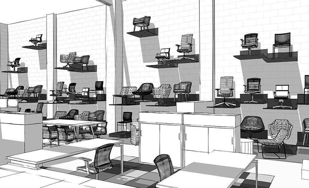 Klein-New-Showroom-Gallery-2.jpg