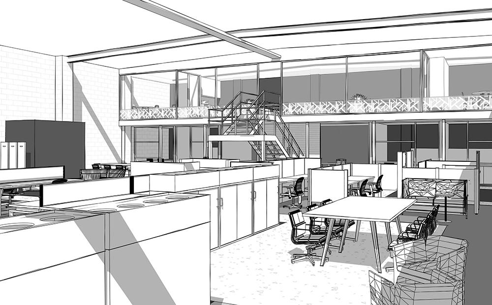 Klein-New-Showroom-Gallery-3.jpg