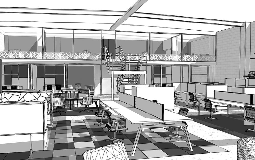 Klein-New-Showroom-Gallery-1.jpg