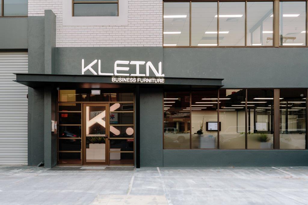 Klien Showroom_001.jpg