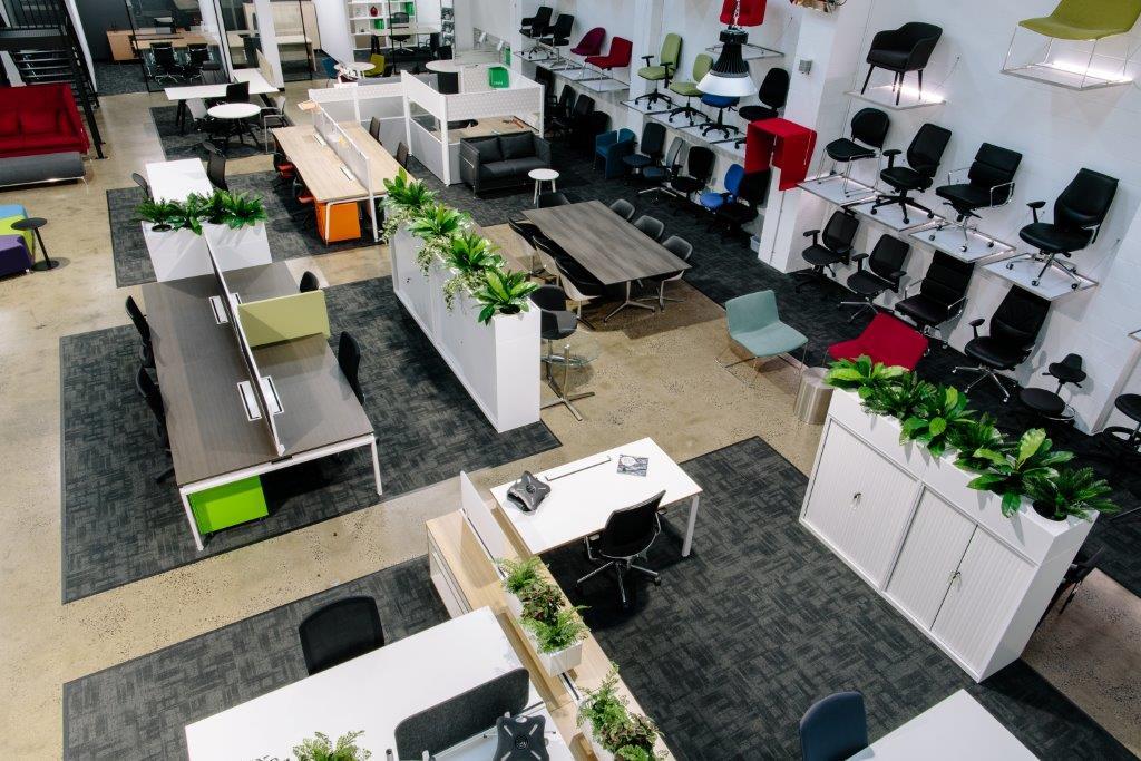 Klien Showroom_027.jpg