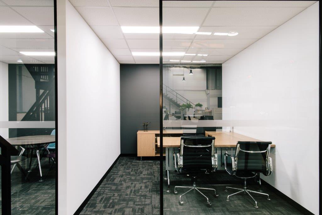 Klien Showroom_017.jpg