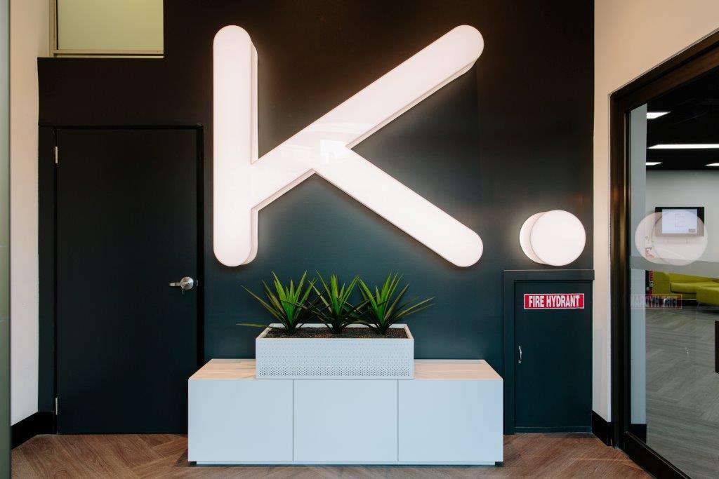 Klien Showroom_033.jpg