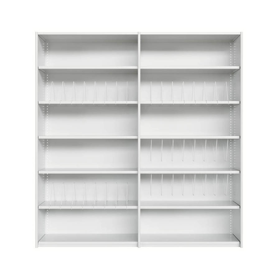 Open-Shelving-Steel-Double-Extension.jpg