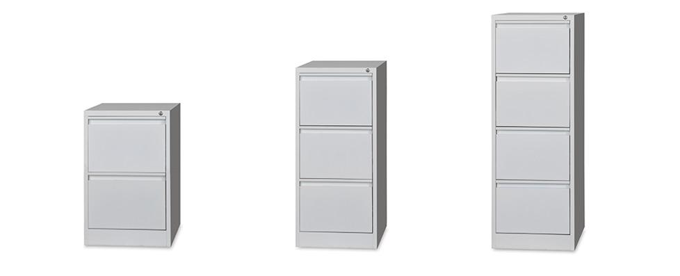 Vertical-Filing-Cabinets.jpg
