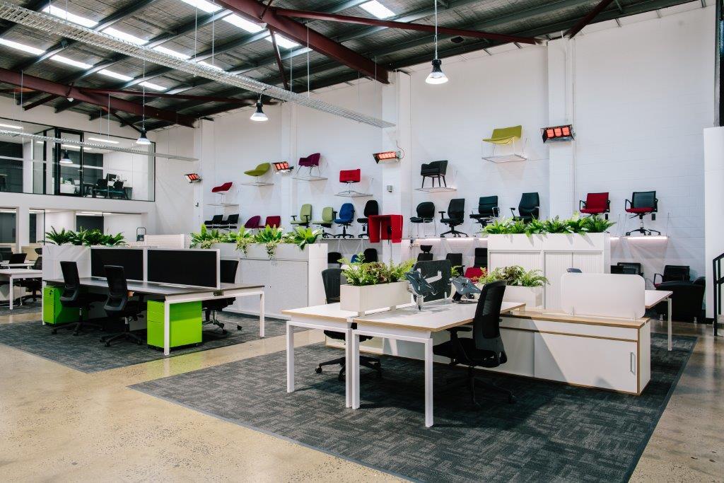 Klien Showroom_007.jpg