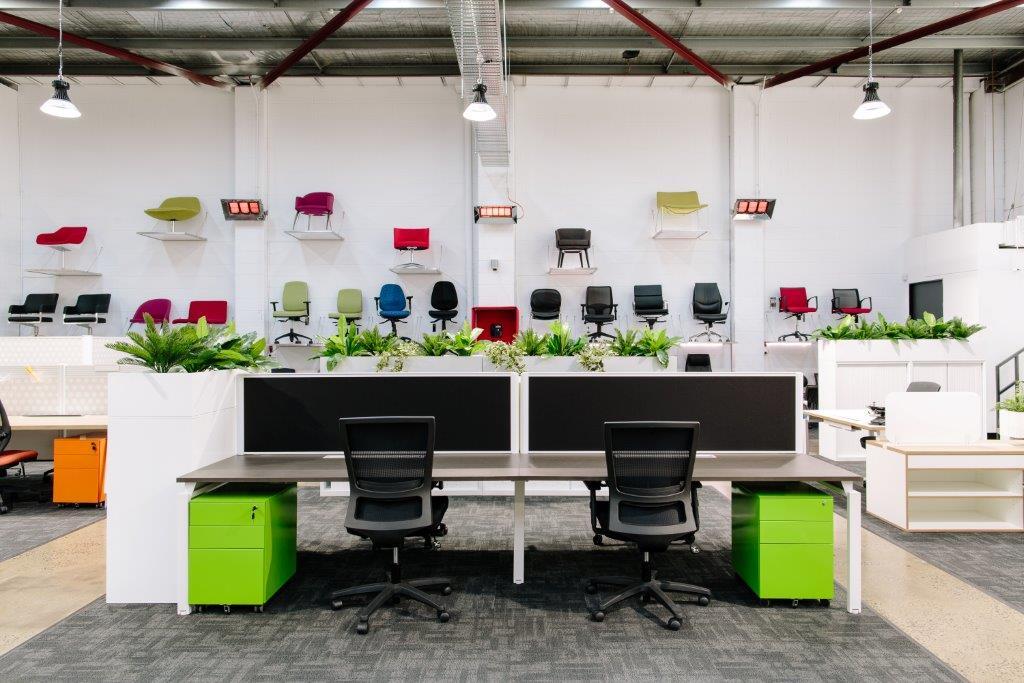 Klien Showroom_009.jpg