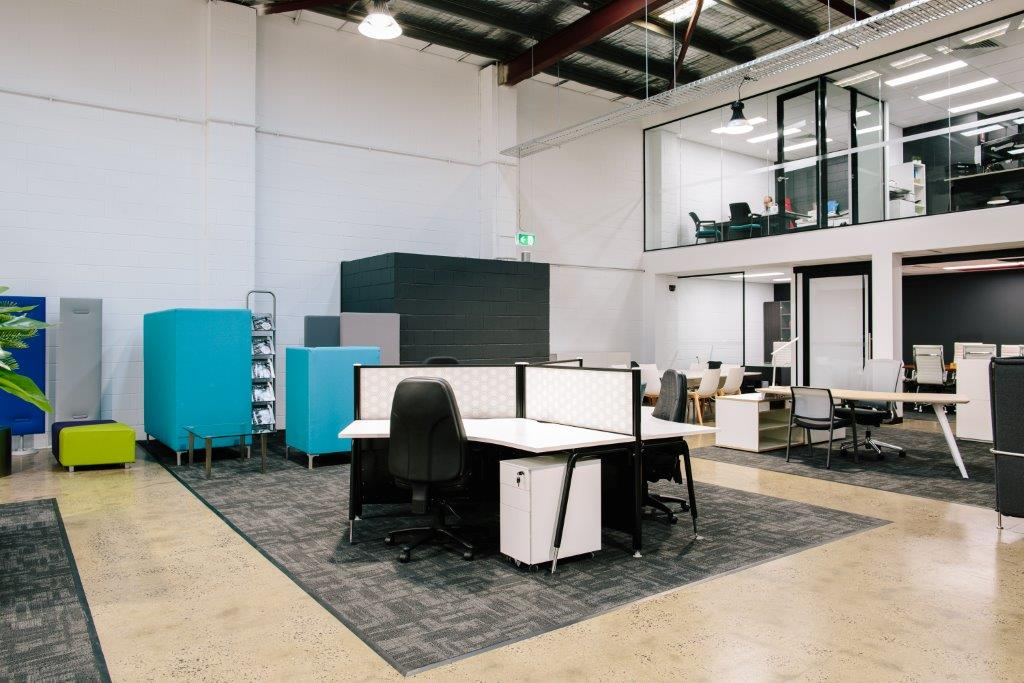 Klien Showroom_010.jpg