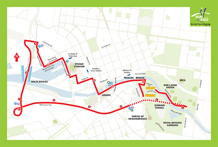 Runforthekids-long-course-map.jpg