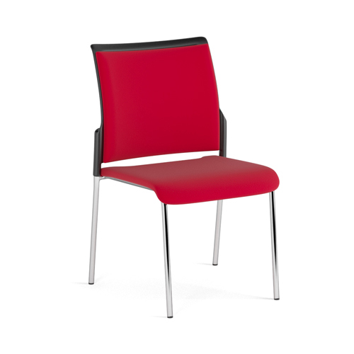 Spyder-4-Leg-Red-Fabric-Seat-and-Back.jpg
