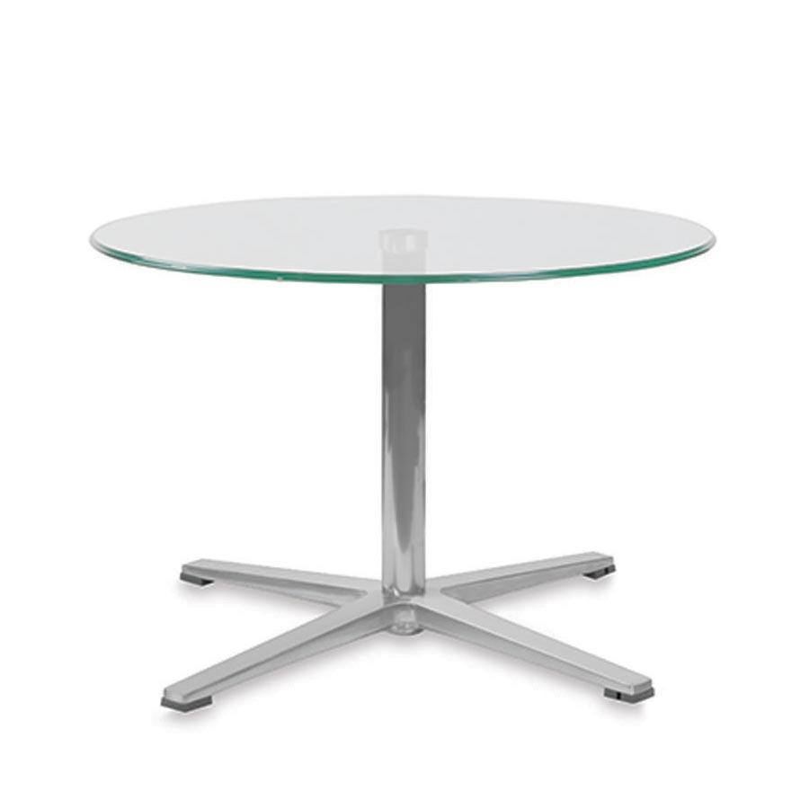 Wiz-Glass-Coffee-Table.jpg