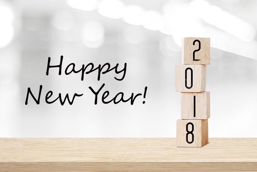 2018_New_Year_Main.jpg