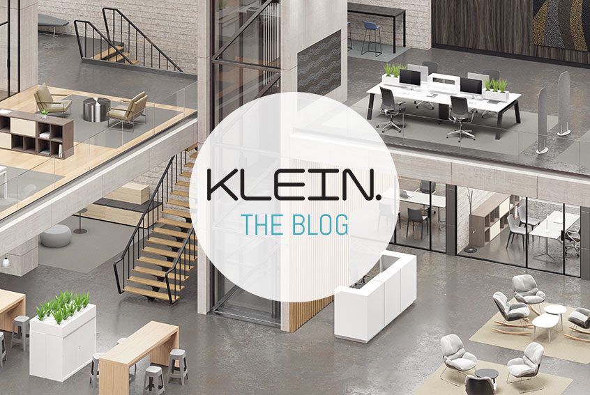 Klein-The-Blog.jpg
