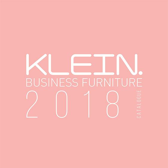 Klein_cover_2018newsletter.jpg