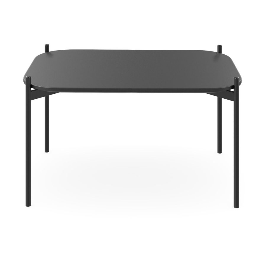 Maya_Medium_CoffeeTable_Black.jpg