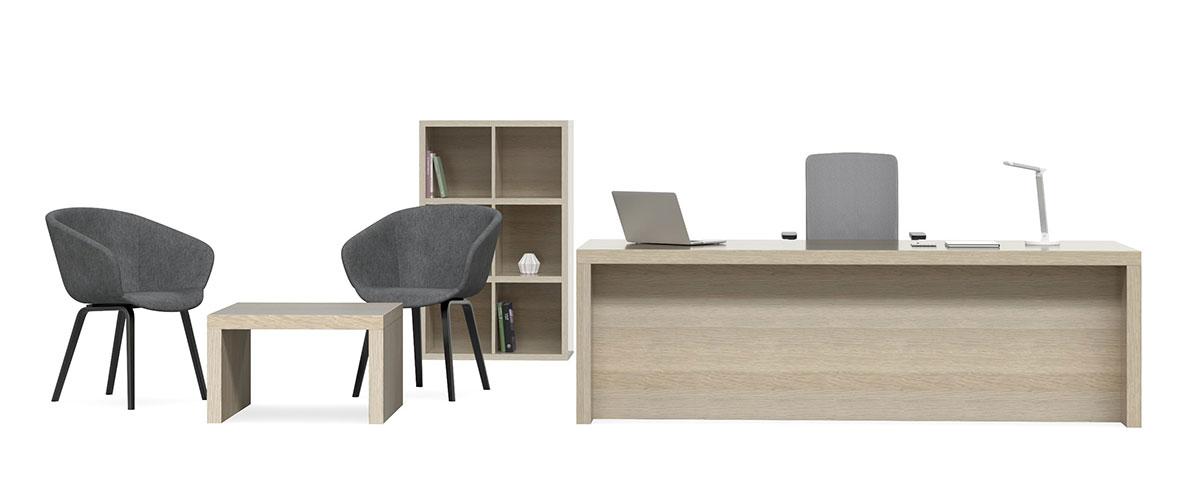 Jive_Desk_2.jpg