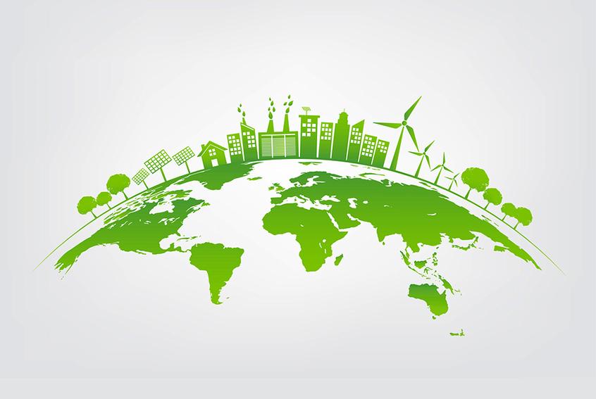 Sustainable_Blog_Main.jpg