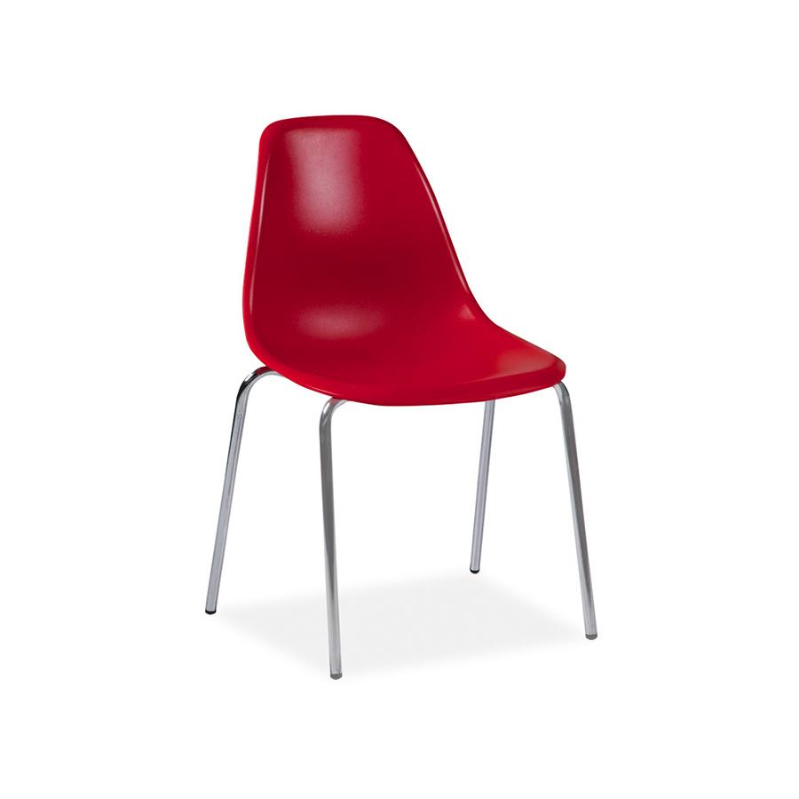 Inc Chair