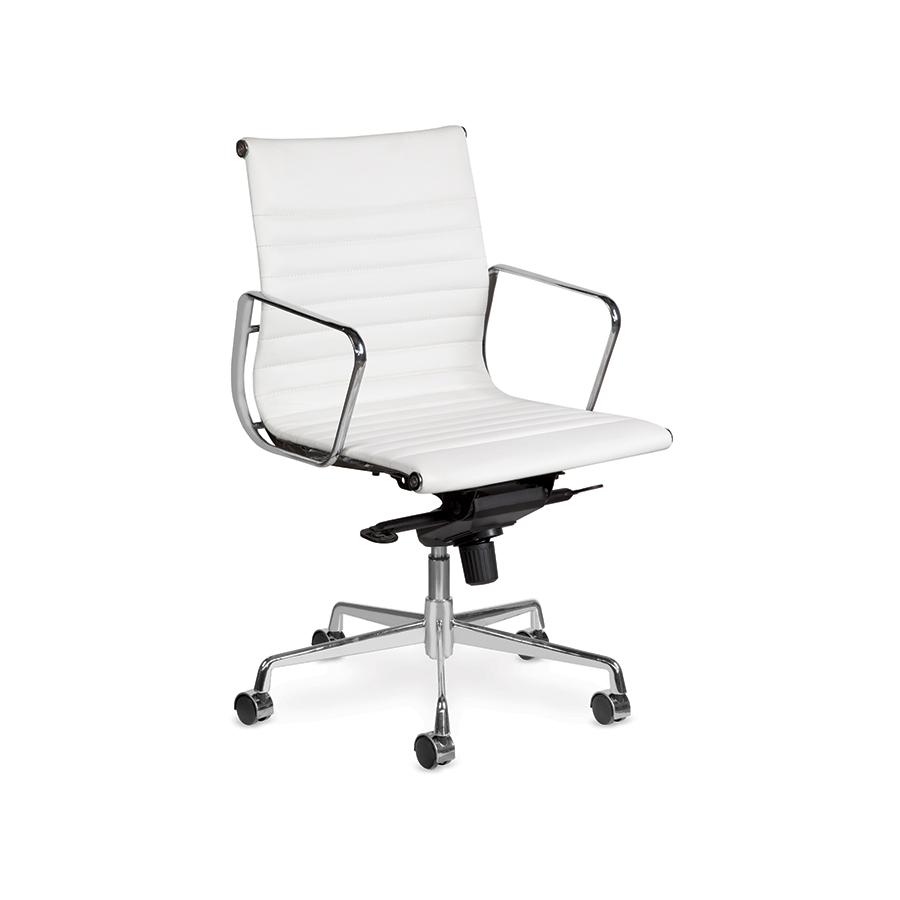 Sax Chair