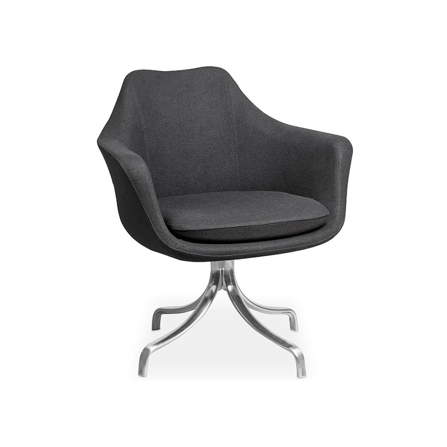 Chia Chair