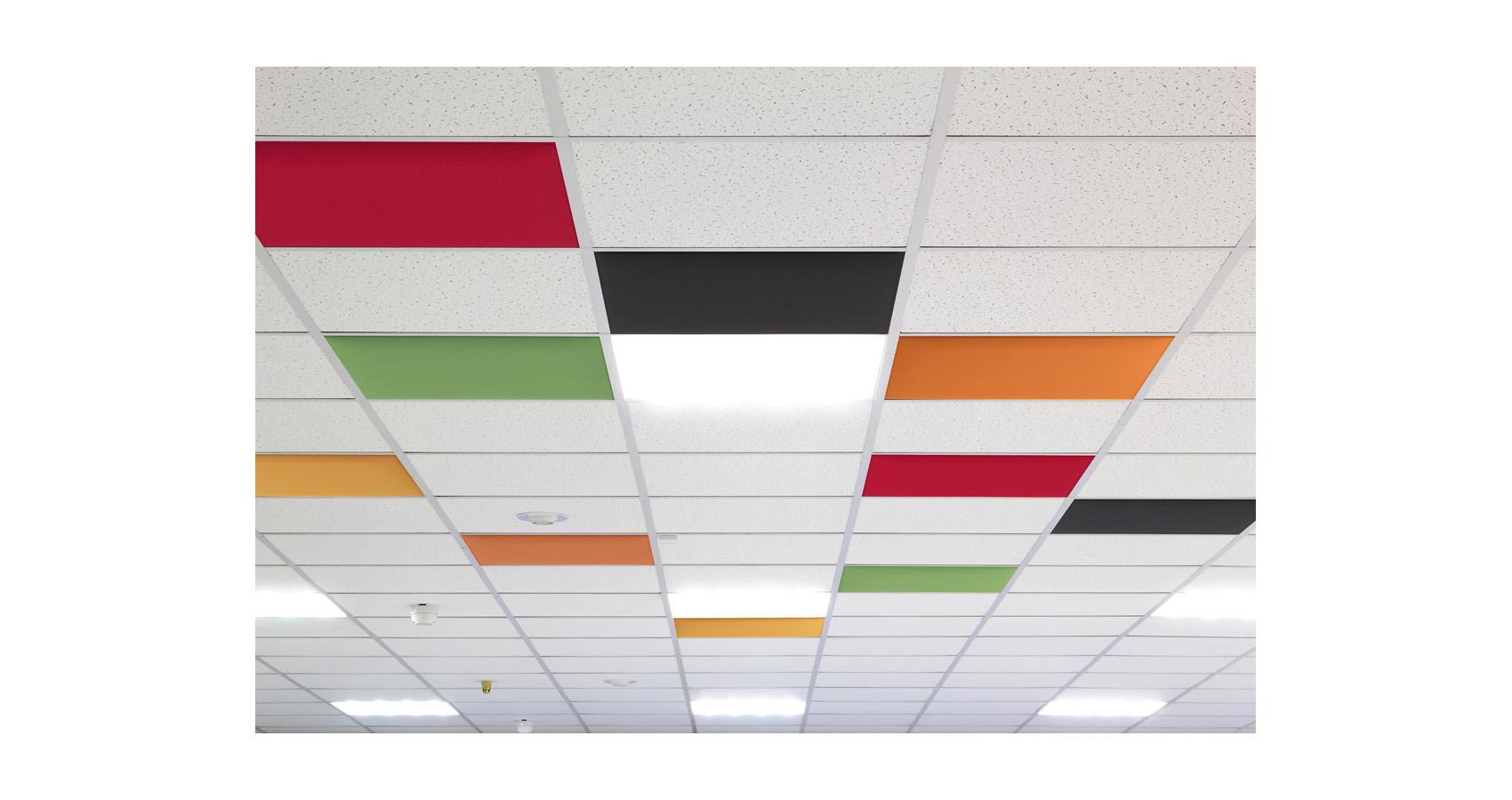 Mitesco In Ceiling.jpg