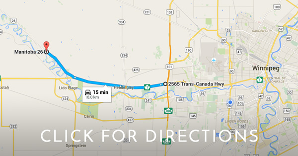 Click For Directions