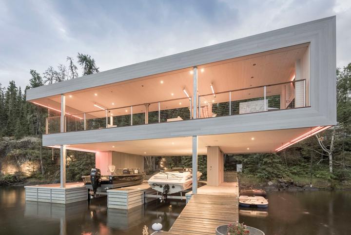 Cibinel-Boathouse-Design.jpg