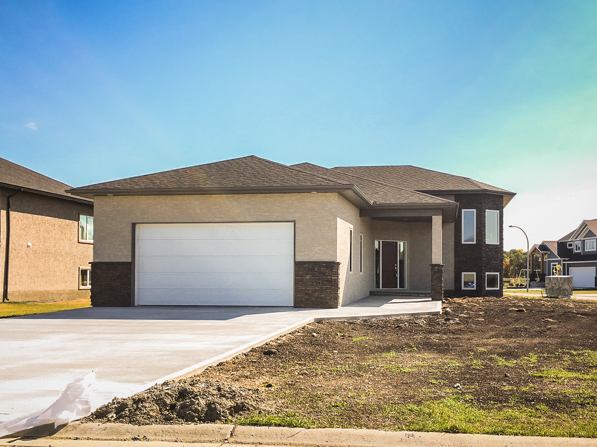 399 Abbe Dr  Purchase Price $349,900