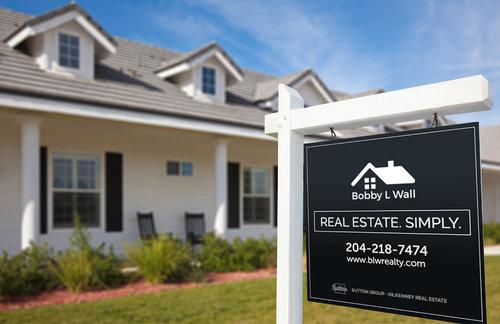 home-evaluation-for-sale-sign-bobby-wall-winipeg-realtor.jpg