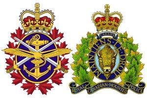 DND-RCMP-relocations-Winnipeg-Brookfield.jpg
