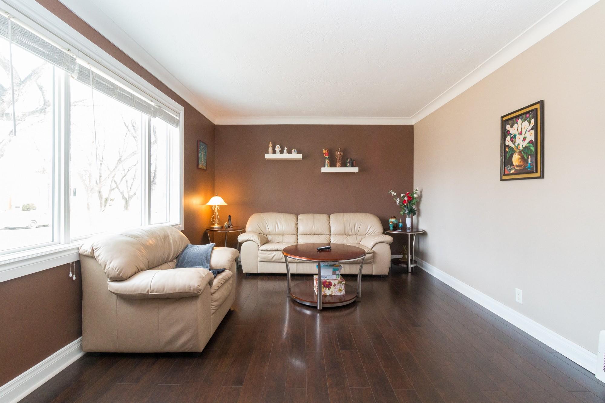 256-chelsea-ave-for-sale-bobby-wall-winnipeg-realtor