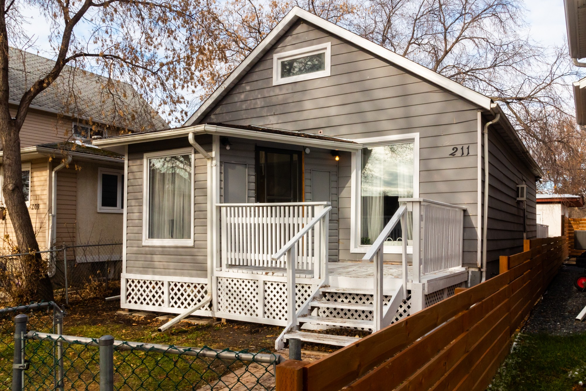 211-victoria-ave-for-sale-bobby-wall-winnipeg-realtor