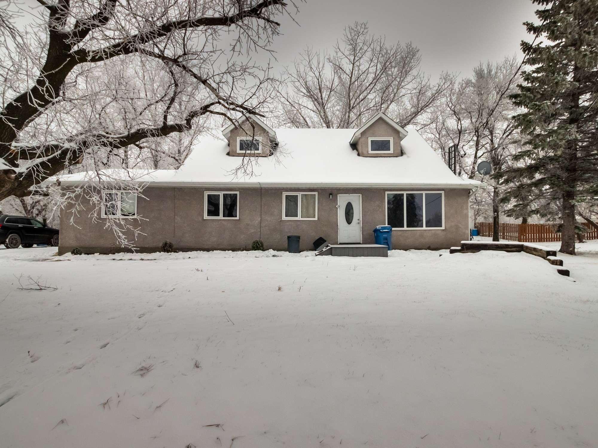 10-principale-rue-la-salle-for-sale-bobby-wall-winnipeg-realtor