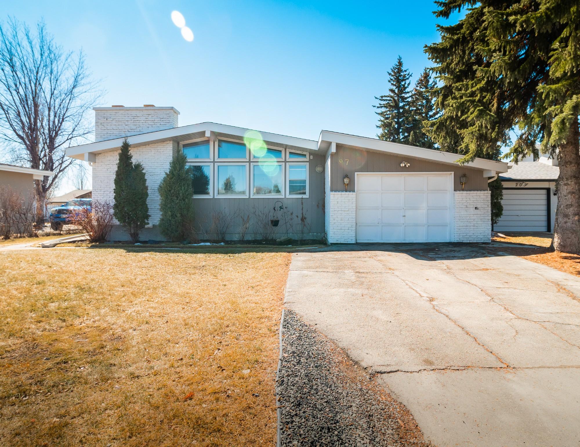 87-tahoe-bay-for-sale-bobby-wall-winnipeg-realtor