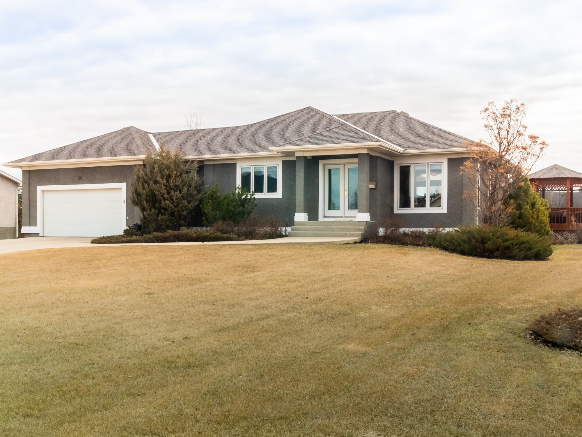 35-marston-dr-winnipeg-for-sale-bobby-wall-winnipeg-realtor